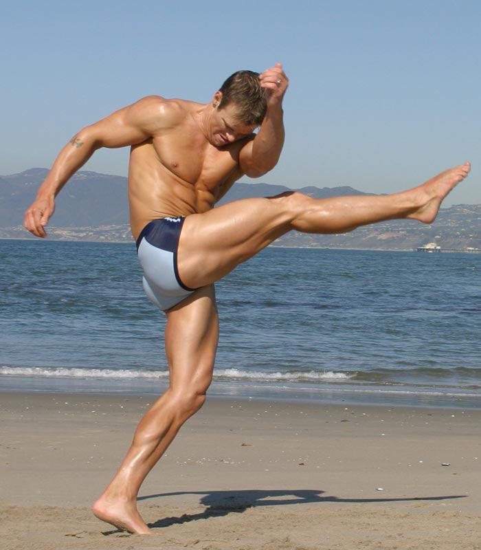 musculos gays desnudos: