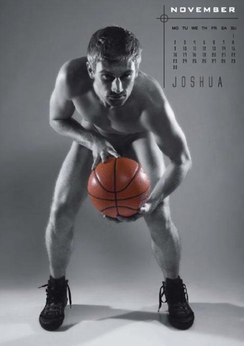basquetbolistas-011-thumb