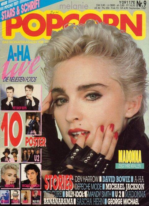 popcornsep1987