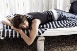 Taylor Fuchs for Bensimon Spring Summer 2011 05